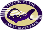 Friends of the James River Park
