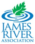 James River Association