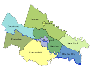 Capital Region Collaboration